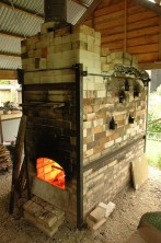 Phoeni firing