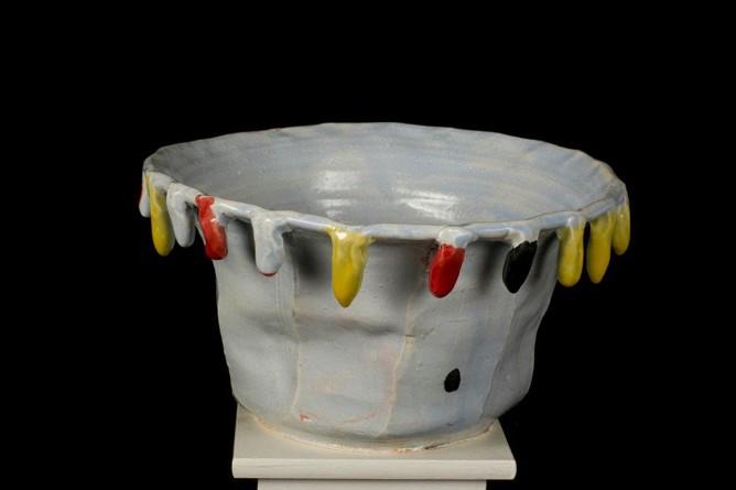 bowl.web