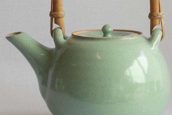 teapot.web