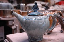 bluegreenteapot.web